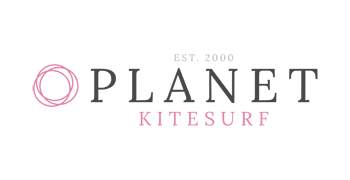 planet-kitesurf