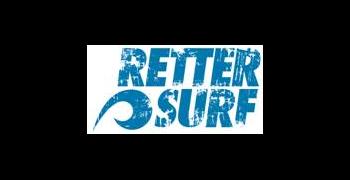 retter-surf