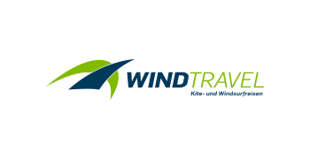 wind-travel